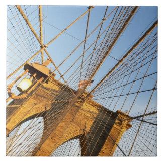New York City Tile