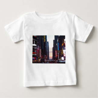 new york city times square t shirts
