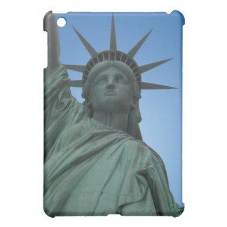 New York iPad Case Statue of Liberty iPad Case
