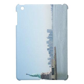 New York iPad Mini Cases