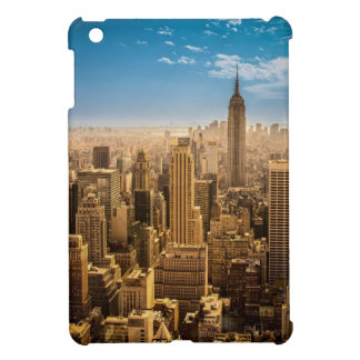 New York iPad Mini Cases