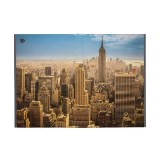 New York iPad Mini Cover