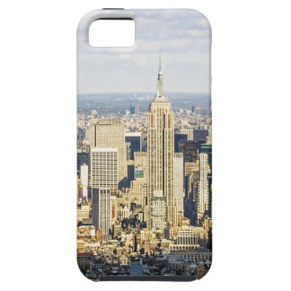 New York iPhone 5 Covers