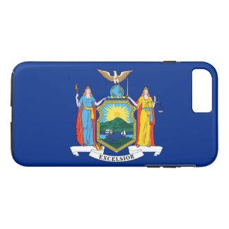 New York iPhone 7 Plus Case