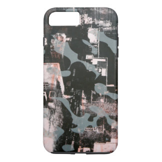 New York iPhone 8 Plus/7 Plus Case