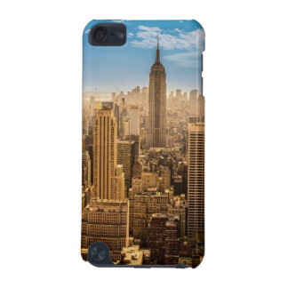 New York iPod Touch (5th Generation) Cases