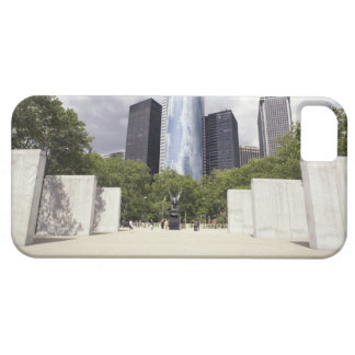 New York, New York City, Manhattan, Vietnam iPhone 5 Cases