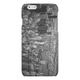 New York! New York! iPhone 6 Plus Case