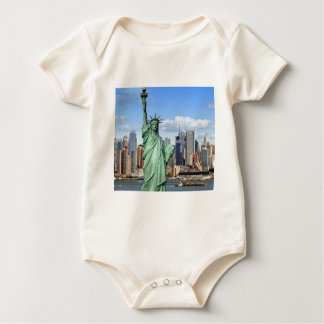 new-york-ny.jpg baby bodysuit