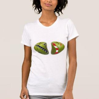New York NY Logo Tshirt
