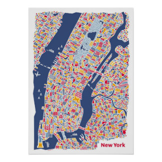 Browse our Collection of Map Posters and personalise by colour, design or style.