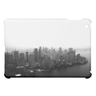 New York Skyline Cover For The iPad Mini
