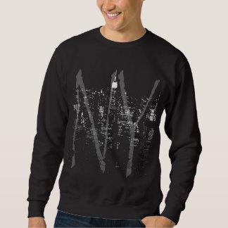New York Souvenir T-shirt Unisex NY Shirt Souvenir
