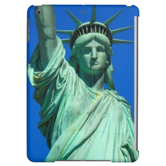 New-York, Statue of Liberty