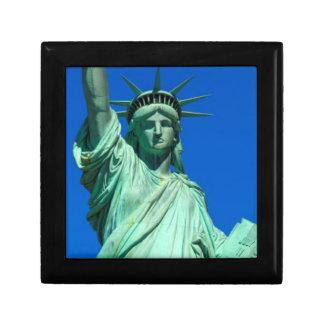 New-York, Statue of Liberty Gift Box