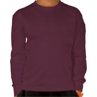 New York T-shirt Kid's Custom NY Souvenir Shirt