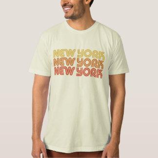 New York Vintage Shirt