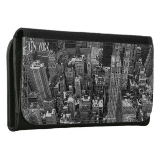 New York Wallet NYC Souvenir Wallet New York Gifts
