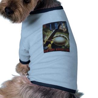 New York World s Fair 1939 Doggie Shirt