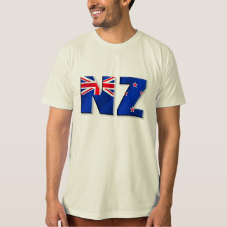 New Zealand 2014 World Brazil Soccer Gift Tshirts