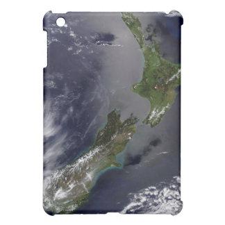 New Zealand 4 iPad Mini Cover