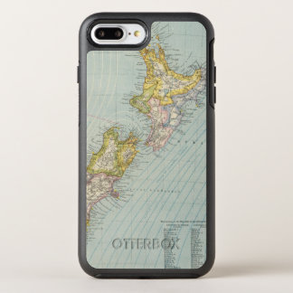 New Zealand 4 OtterBox Symmetry iPhone 7 Plus Case