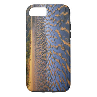 New Zealand, Abel Tasman National Park, Coast 2 iPhone 8/7 Case