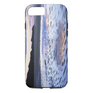 New Zealand, Abel Tasman National Park, Coast iPhone 7 Case