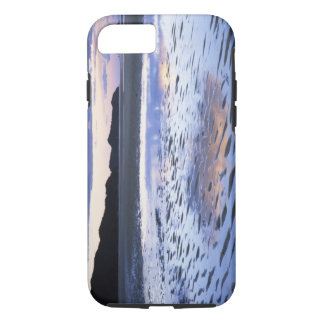 New Zealand, Abel Tasman National Park, Coast iPhone 8/7 Case