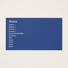 New zealand business cards business card printing zazzle uk new zealand business business card reheart Choice Image