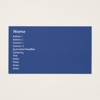 New zealand business cards business card printing zazzle new zealand business business card reheart Image collections