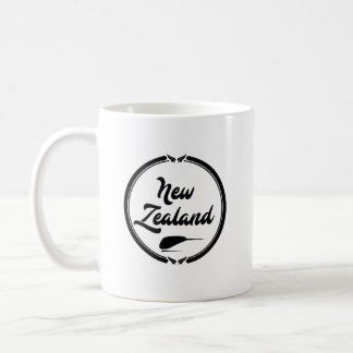 New Zealand Cup