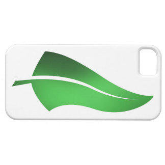 New Zealand Fern Phone Case