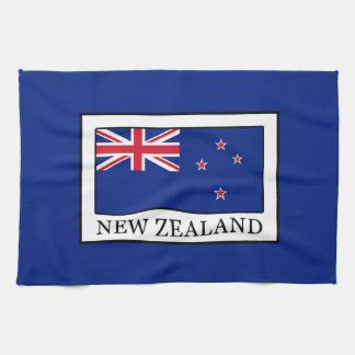 New Zealand Kitchen Towel