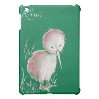 New Zealand Kiwi Bird iPad Mini Covers