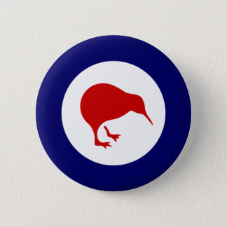 new zealand kiwi roundel military aviation badge