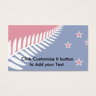 Business cards christchurch new zealand image collections card new zealand business cards business card printing zazzle new zealand new zealand business card reheart image reheart Image collections