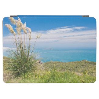 New Zealand, North Island, Cape Reinga iPad Air Cover