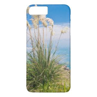 New Zealand, North Island, Cape Reinga iPhone 8 Plus/7 Plus Case