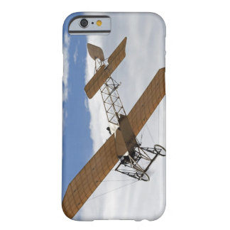 New Zealand, Otago, Wanaka, Warbirds Over 3 Barely There iPhone 6 Case