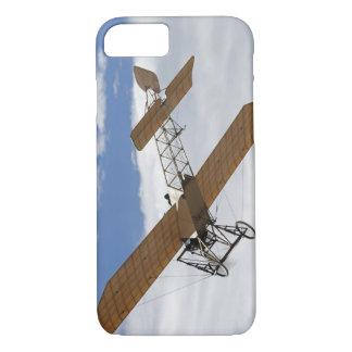 New Zealand, Otago, Wanaka, Warbirds Over 3 iPhone 7 Case