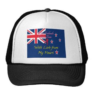 New Zealand.png Cap