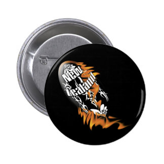 New Zealand rugby Kiwis supporters & fans badges