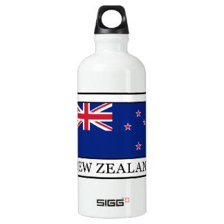 New Zealand SIGG Traveller 0.6L Water Bottle