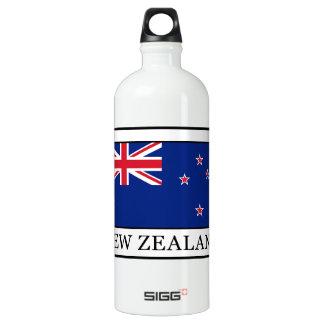New Zealand SIGG Traveller 1.0L Water Bottle