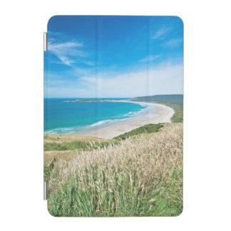 New Zealand, South Island, Catlins, Tautuku Bay iPad Mini Cover