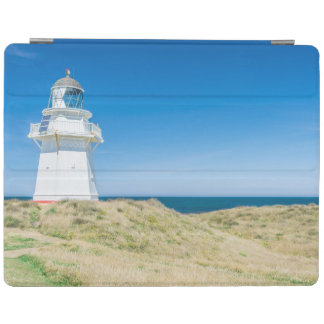 New Zealand, South Island, Catlins, Waipapa iPad Cover