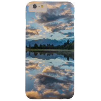 New Zealand, South Island, Westland National Barely There iPhone 6 Plus Case