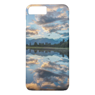 New Zealand, South Island, Westland National iPhone 8 Plus/7 Plus Case