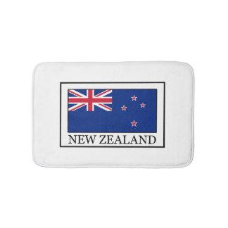 New Zealand Bath Mats